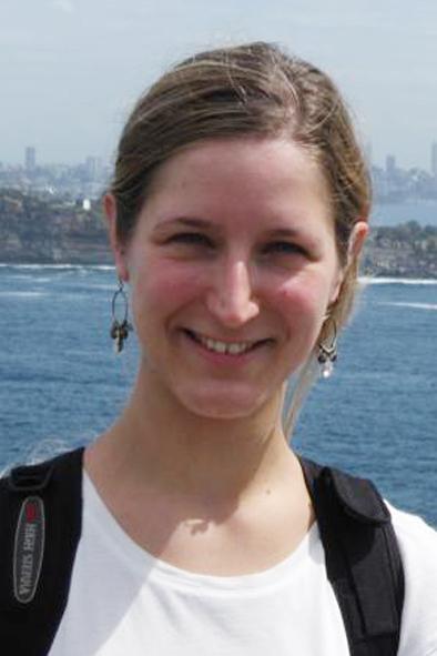 før billede af Katrhrina